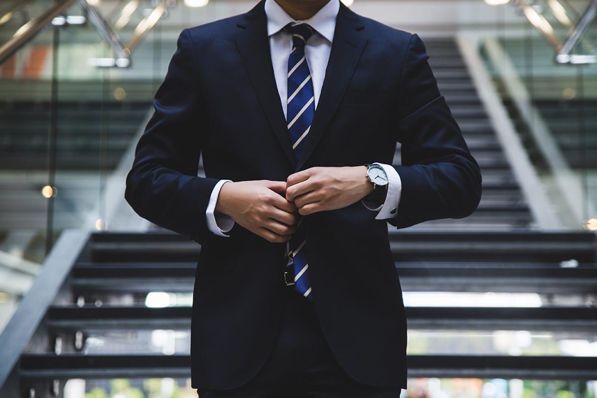 FAQ: Recruitment as an Employer